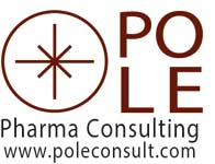 Pole Pharma Consulting